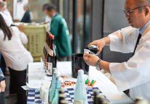 Sushi Den photos-5646.jpg
