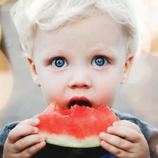 watermelon_edited new.jpg