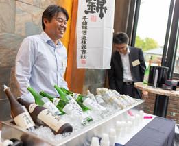 Sushi Den photos-5642.jpg