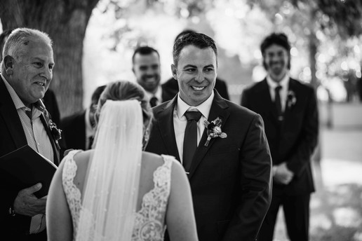 Lyons Wedding-3654.jpg