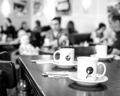 Breakfast on Broadway-9635.jpg