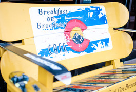 Breakfast on Broadway-9699.jpg