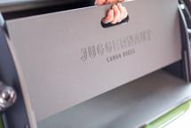 juggernaut-0520.jpg
