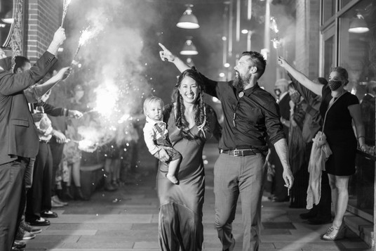 Wedding to post-6285.jpg