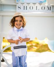 Sholom hair cutting-2656.jpg