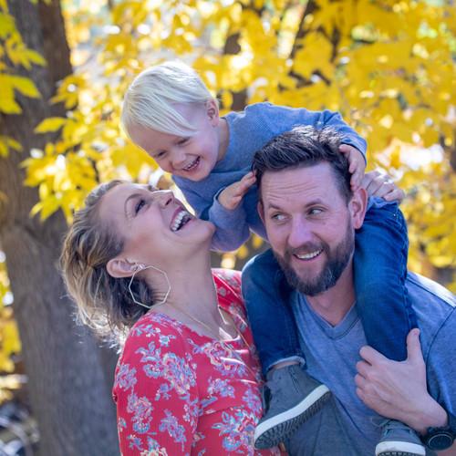 family pic-7645.jpg