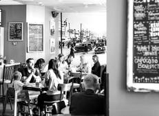 Breakfast on Broadway-9650.jpg