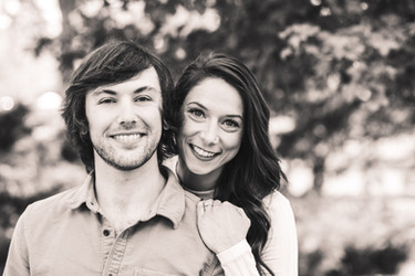 Couples to add to website-8510.jpg