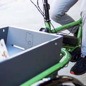 135A0041 pedaling.jpg