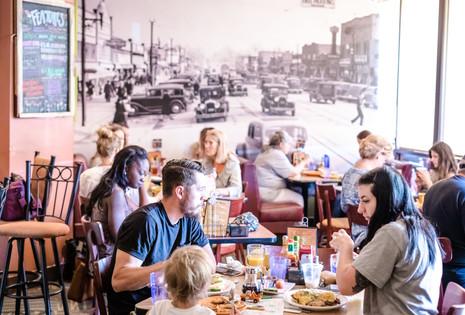 Breakfast on Broadway-9688.jpg