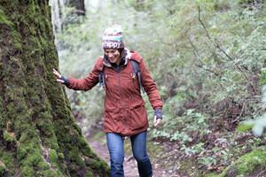 FAVS Be Hippy Ann-0286.jpg