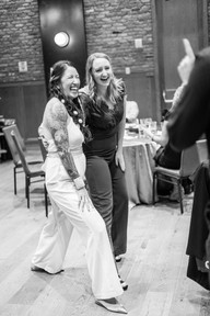 events from wedding-5518.jpg