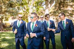 Lyons Wedding-3405.jpg
