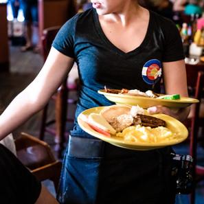 Breakfast on Broadway-9677.jpg