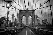 New York-6069.jpg