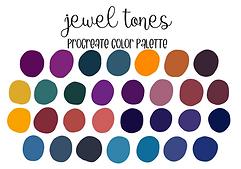 Jewel Tone Palette.png