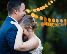 Lyons Wedding-4106.jpg