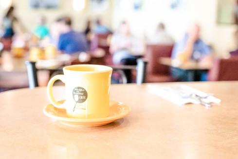 Breakfast on Broadway-9607.jpg