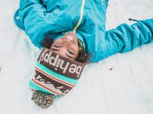 FAVS Be Hippy Effie-9026.jpg