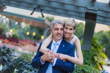 Nancy + Steve Aug2021--23.jpg
