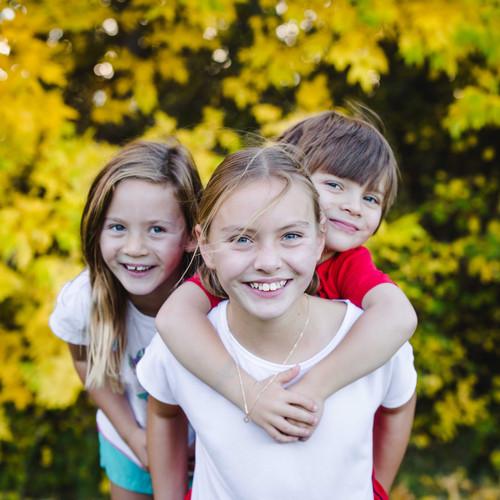 family pic-6802.jpg