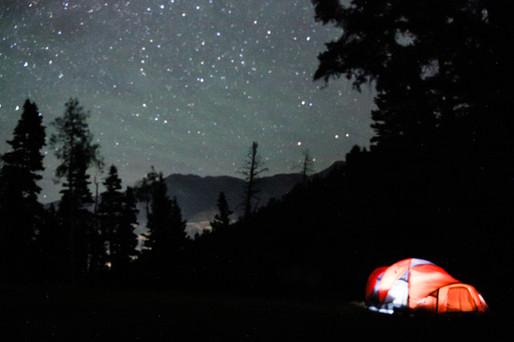 NEW tent.jpg