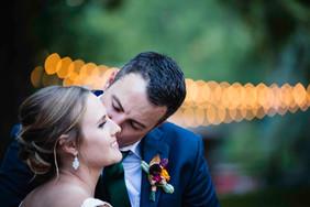 Lyons Wedding-4259.jpg