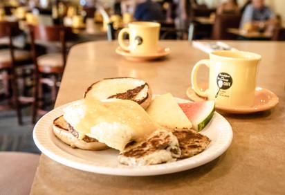 Breakfast on Broadway-9618.jpg