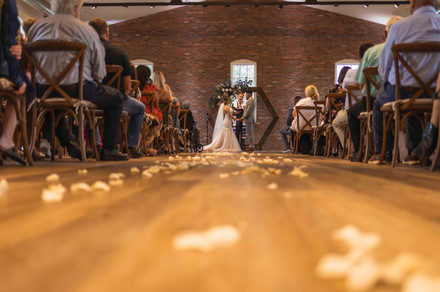 Wedding to post-1791.jpg