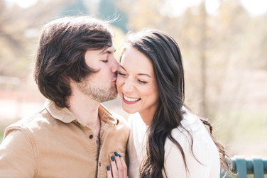 Couples to add to website-8322.jpg