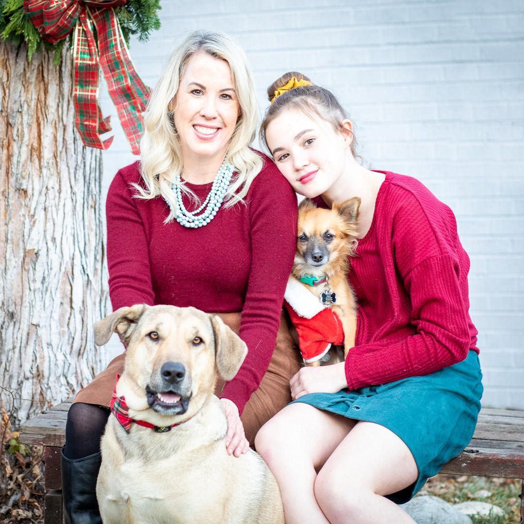 Jenny Lily + dogs-_edited.jpg