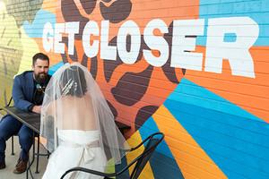 Wedding to post-4587.jpg