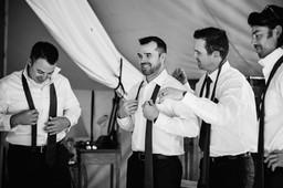 Lyons Wedding-2979.jpg