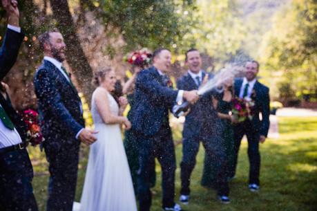 Lyons Wedding-3249.jpg