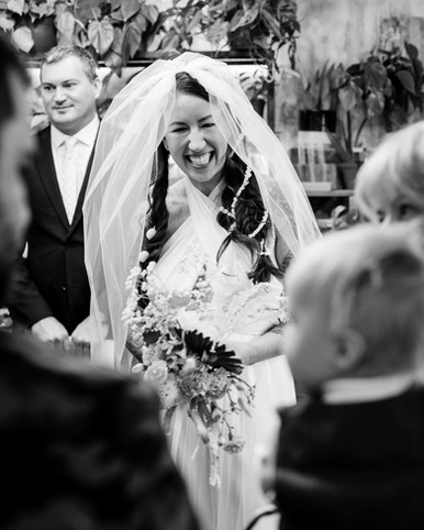 Wedding to post-3986.jpg