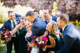 Lyons Wedding-3227.jpg