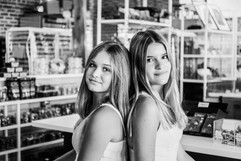 Liv&Sophie to post-13.jpg