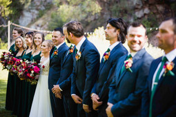 Lyons Wedding-3198.jpg