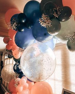 posh balloon.jpg