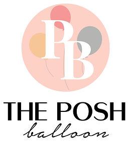 The Posh Balloon 1-01.jpg