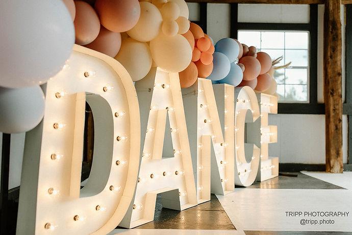 bansen farms dance floor.jpg