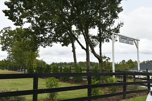 bansen farms gate 3.png