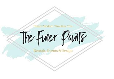 Finer Points Logo.jpeg