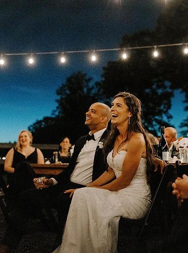 bansen farms_outdoor wedding 3.jpg
