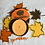 Thumbnail: Pumpkin Caramel Crunch