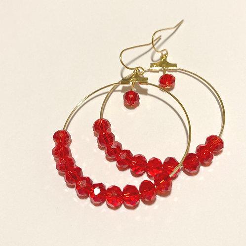 Gaia:Red