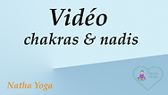 présentation-vidéo-oct.png