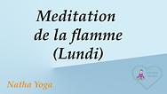 medit-flamme-lundi.png
