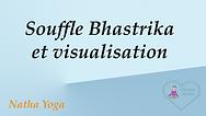 Bhastrika-et-visualisation.png