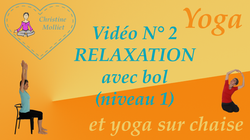 Relaxation Vidéo N°2